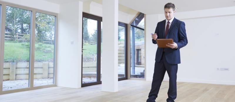 Resultado de imagen para appraisal property