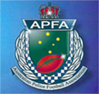 Australian Police Football