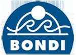 Bondi logo